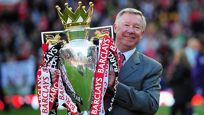 872001-sir-alex-ferguson