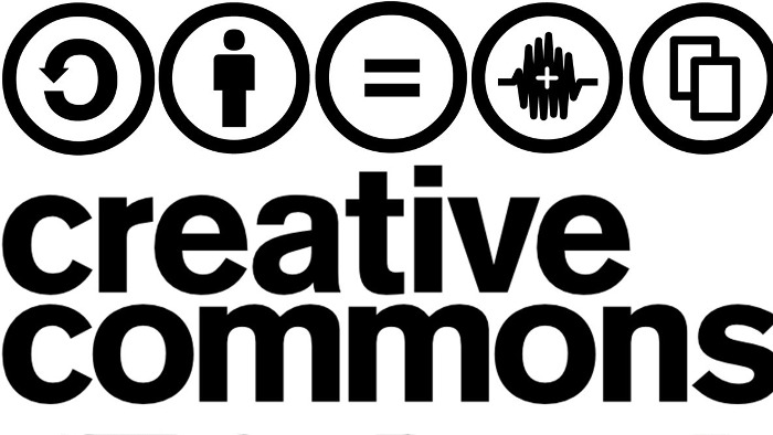 creative-commons-logos